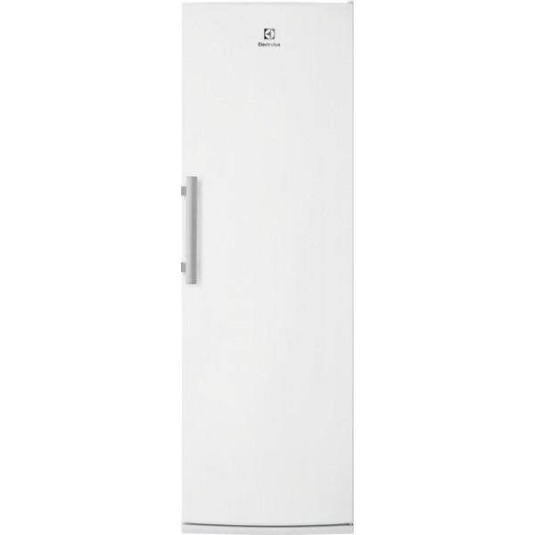 Ledusskapis Electrolux LRS2DF39W
