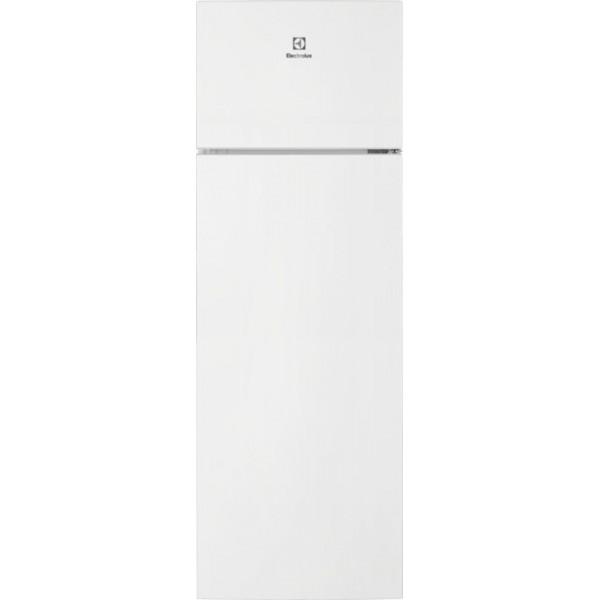 Ledusskapis Electrolux LTB1AE28W0