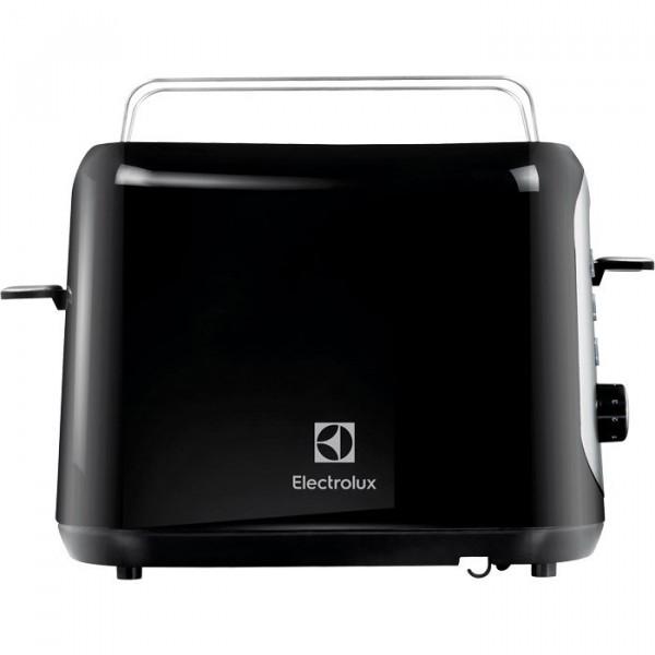 Tosteris Electrolux EAT3300