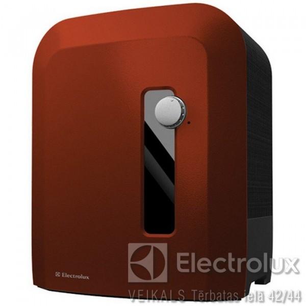 Gaisa Attīrītājs Electrolux EHAW 6525