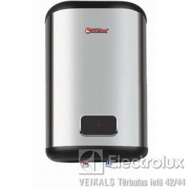 Boileris Thermex ID 30 V