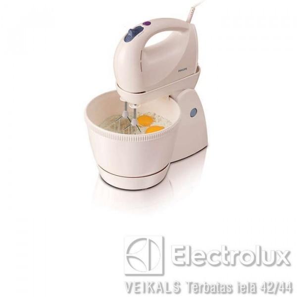 Mikseris Philips HR1565/40