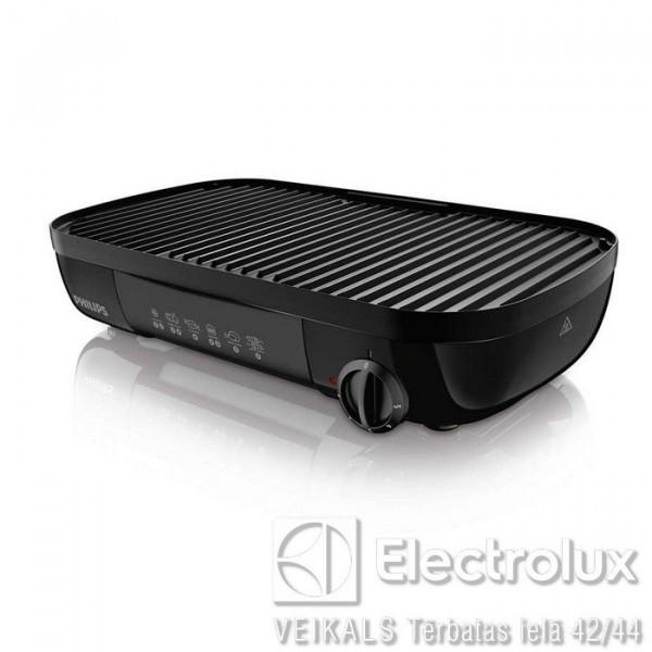 Elektriskais Grils Philips HD6321/20