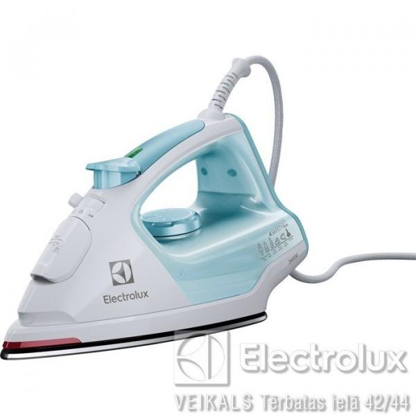 Gludeklis Electrolux EDB5230