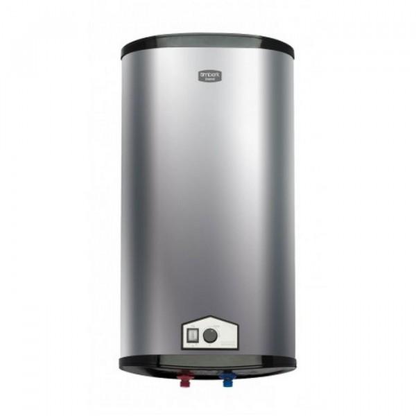 Boileris Timberk SWH FS3 100 V