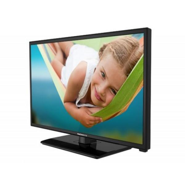 Televizors Thomson 22FB3113