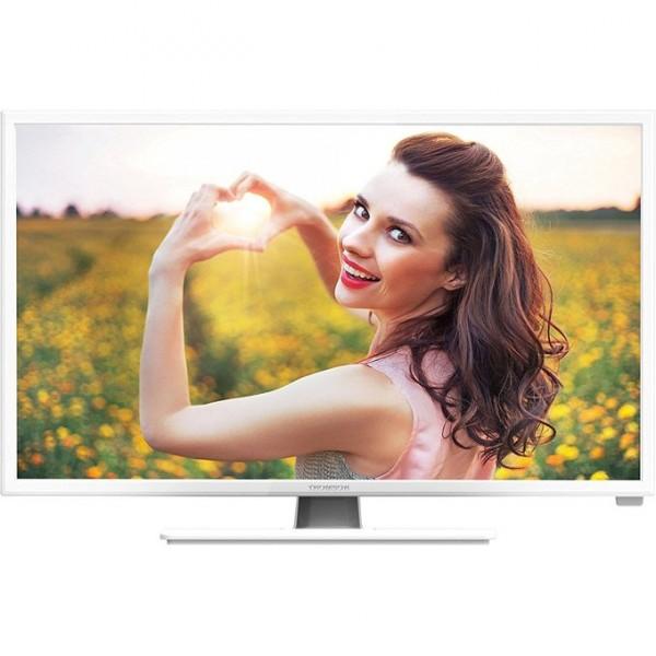 Televizors Thomson 22FB3113W