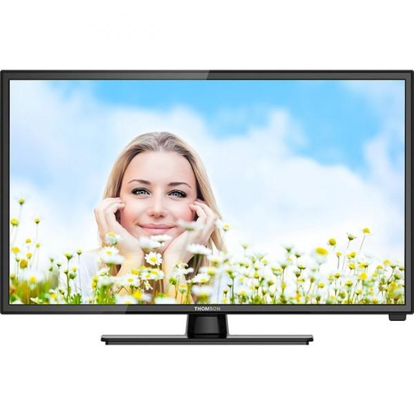 Televizors Thomson 22FC3116