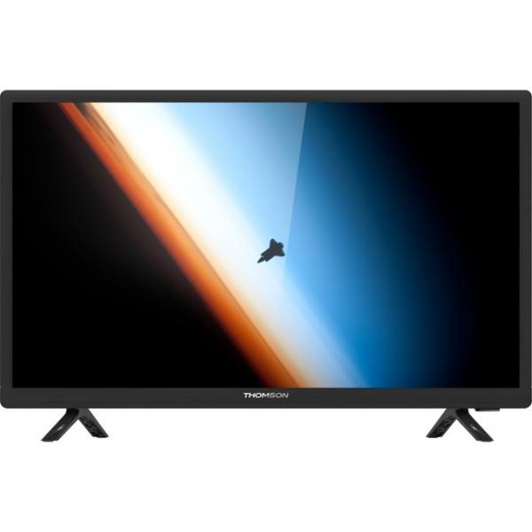 Televizors Thomson 24HC3111