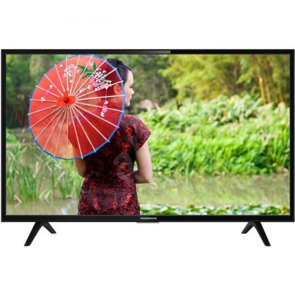 Televizors Thomson 32HB5426