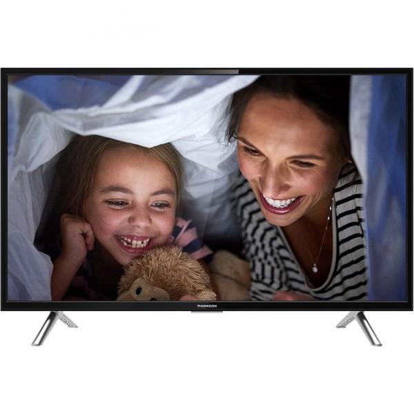 Televizors Thomson 32HC3206