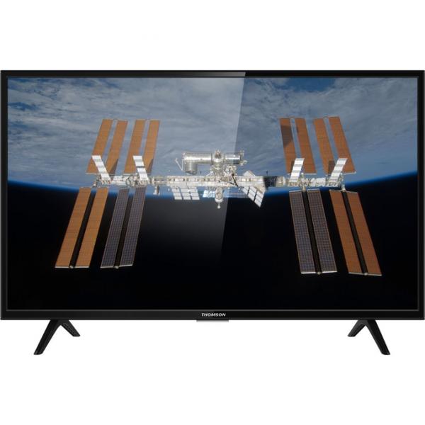 Televizors Thomson 40FB5426