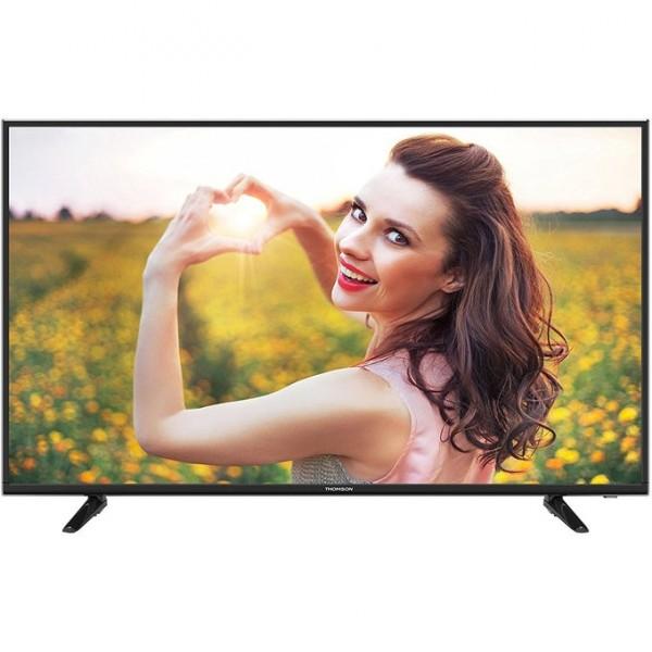 Televizors Thomson 49FB3103