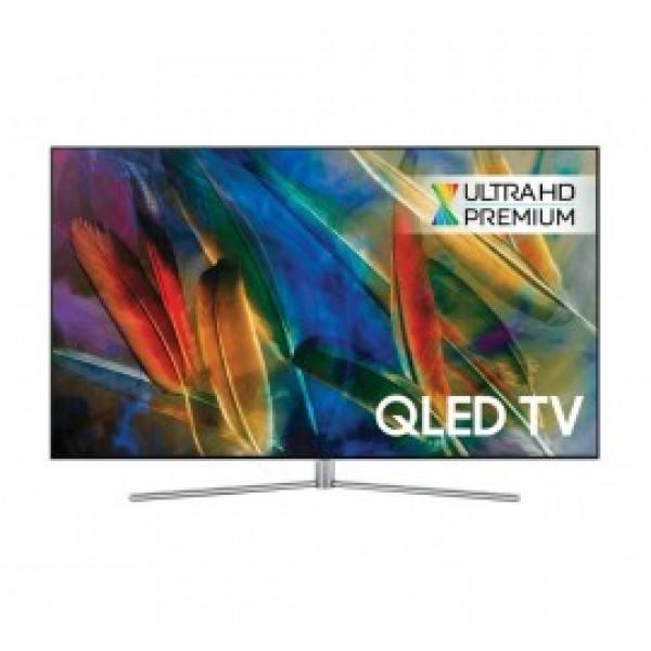 Televizors Samsung QE55Q7FAMTXXH