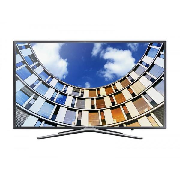 Televizors Samsung UE32M5502