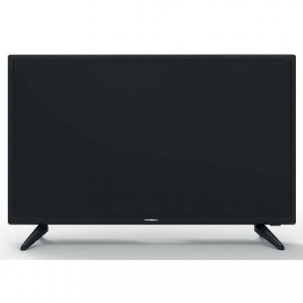 Televizors Thomson 32HC3106