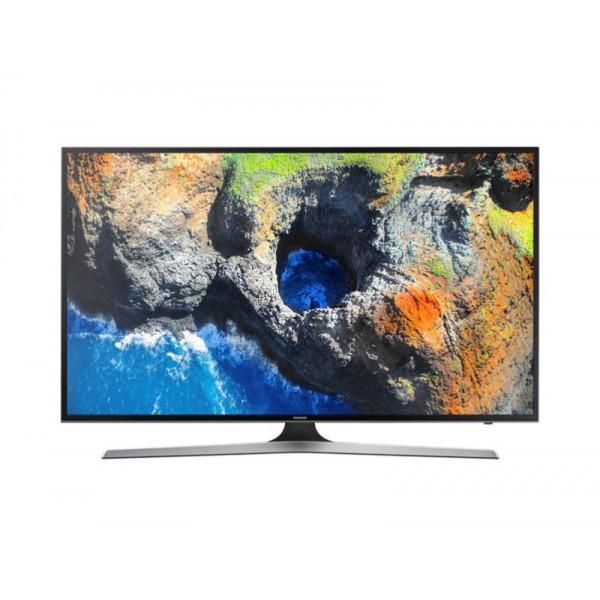 Televizors Samsung UE43MU6192