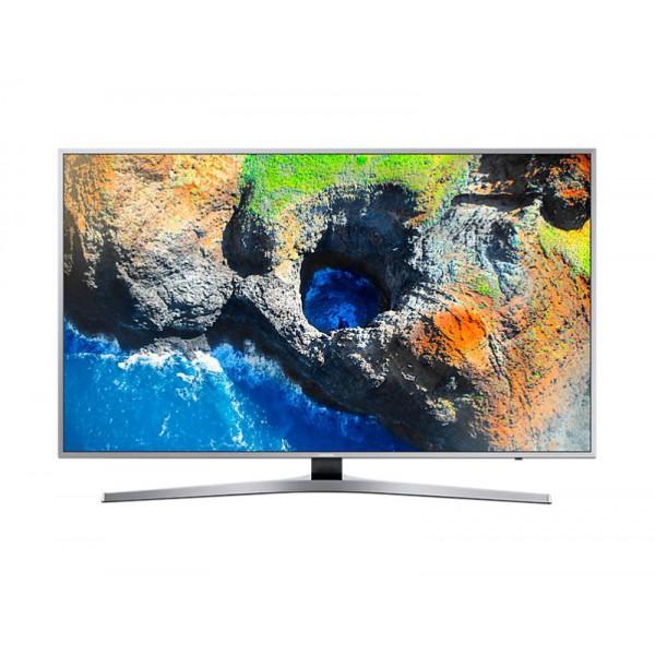 Televizors Samsung UE49MU6402