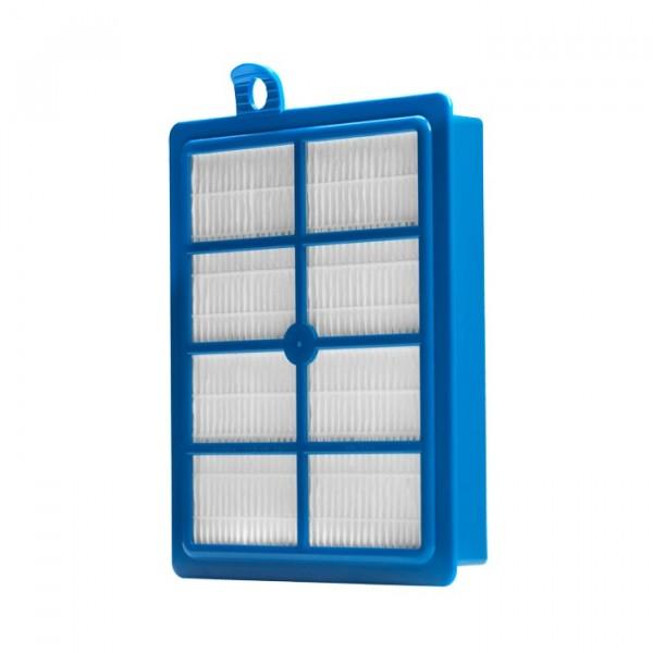 S-filter® Hygiene Electrolux EFH12W