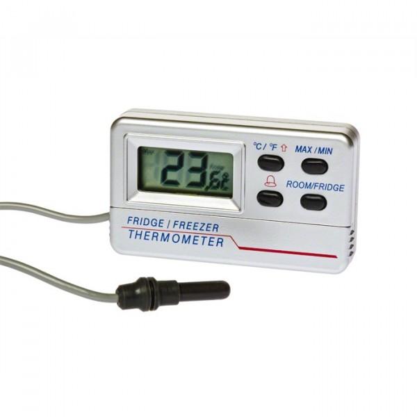 Digitālais termometrs Electrolux E4RTDR01