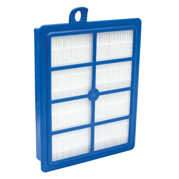 S-filter® Allergy Plus Electrolux EFS1W