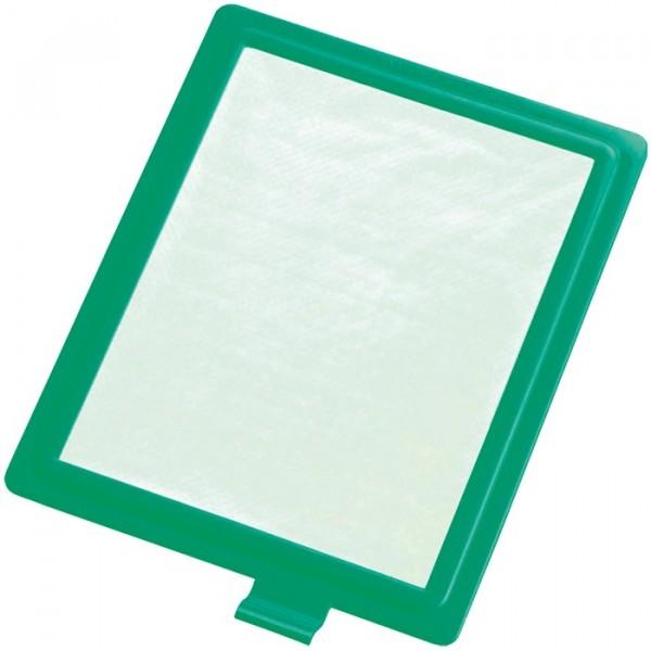 Mikrofiltrs Electrolux EF17