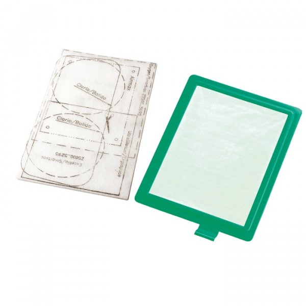 Filtru komplekts Electrolux EF55