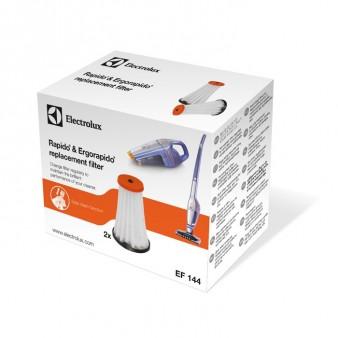 Filtrs Electrolux EF144