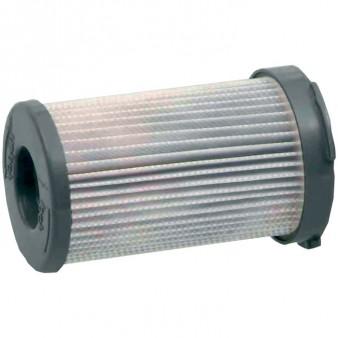 Kārtridža tipa filtrs Electrolux EF75B