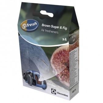 S-fresh® Electrolux ESFI