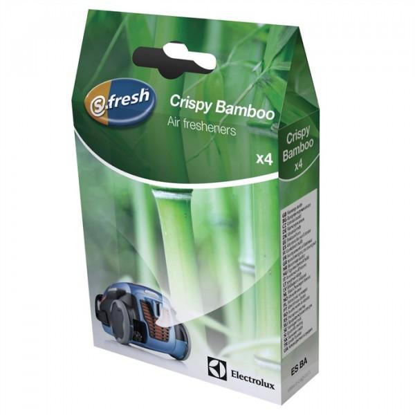 S-fresh® Electrolux ESBA