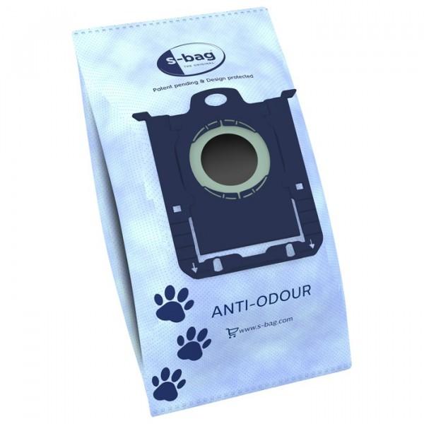 S-bag® Anti-Odour Electrolux E203S