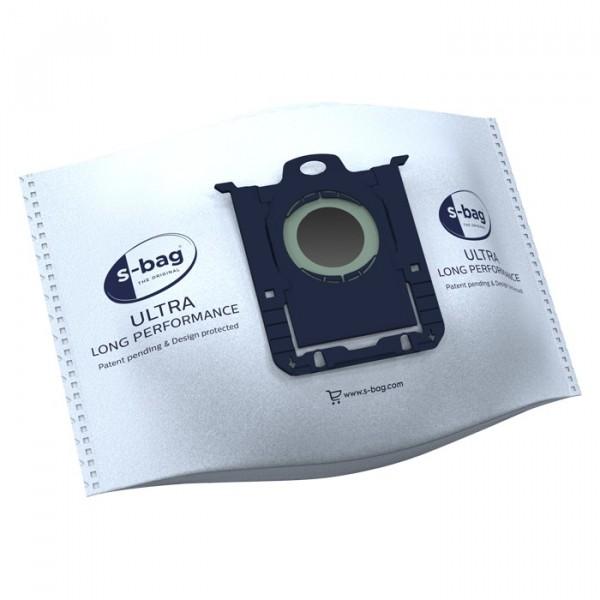 S-bag® Ultra Long Performance Electrolux E210S