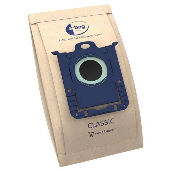 S-bag® Classic Electrolux E200S