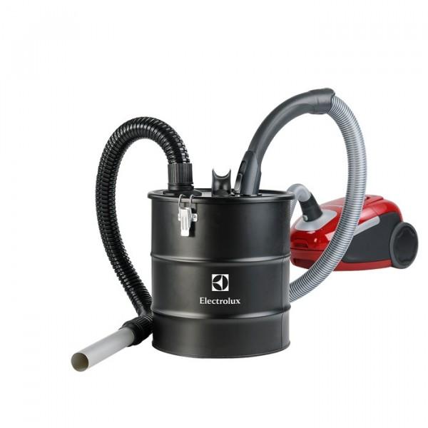Separators Electrolux ZE003
