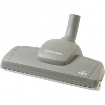 Uzgalis Electrolux ZE013.1