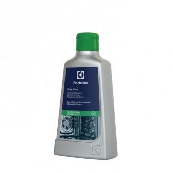 Krēmveida tīrīšanas līdzeklis cepeškrāsnij Electrolux E6OCC106
