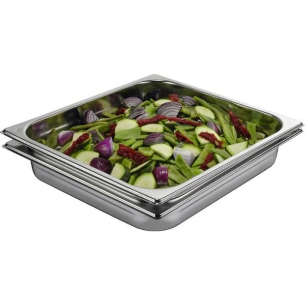 Cepamtrauks, Gastronom 2/3 Electrolux E9OOGC23