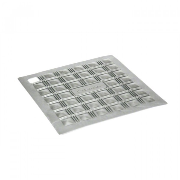 Silikona paliktnis Electrolux E4KPPH01