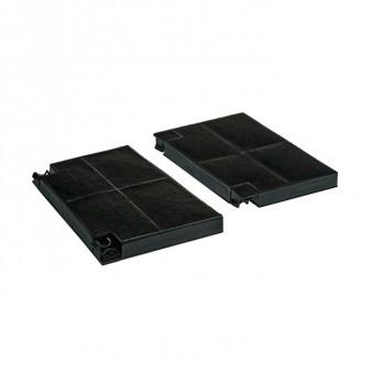 Ogles Filtrs Electrolux E3CFF70