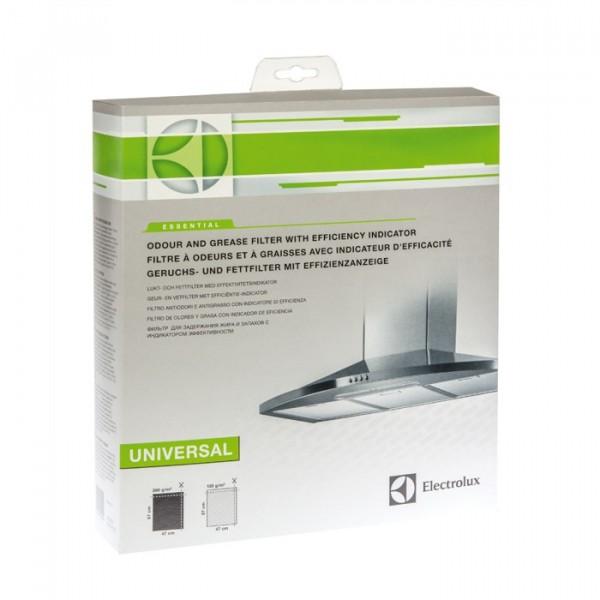 Ogles Filtrs Electrolux E3CGC361