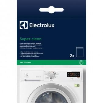 Tīrīšanas līdzeklis veļas mašīnām Electrolux E6WMI1011