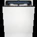 Trauku Mazgājamā Mašīna Electrolux EEM48300L