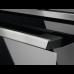 Cepeškrāsns Electrolux EOE5C71X
