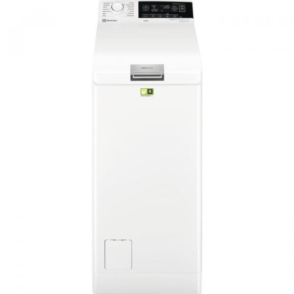 Veļas Mazgājamā Mašīna Electrolux EW8T3372