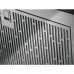 Tvaika Nosūcējs Electrolux KFIB19X