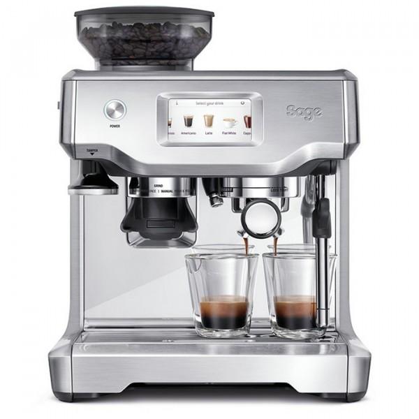 Kafijas Automāts SAGE SES880