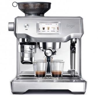 Kafijas Automāts SAGE SES990