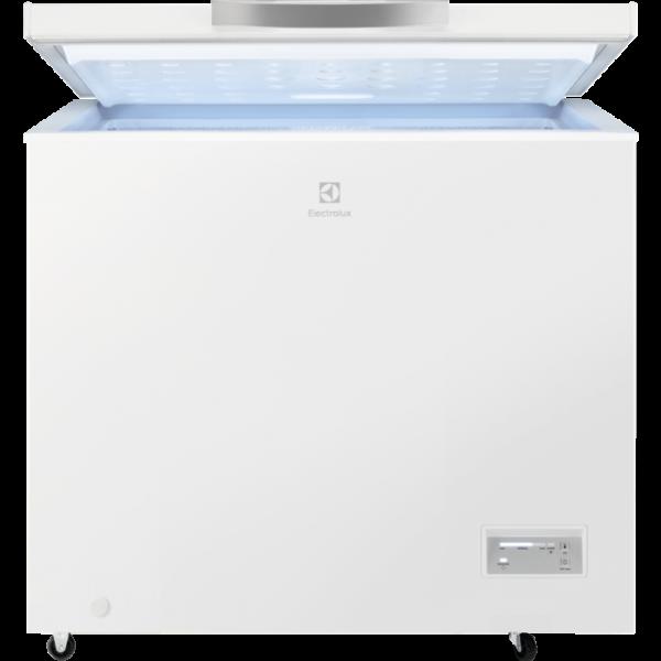 Saldētava Electrolux LCB3LE20W0
