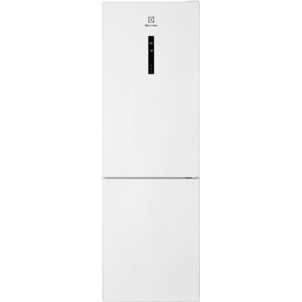 Ledusskapis Electrolux LNC7ME32W2
